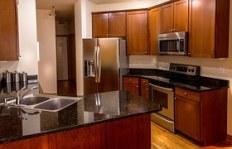 kitchen-670247__180